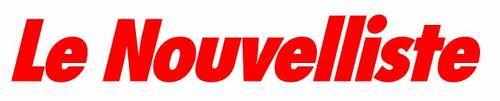 logo-nouvelliste.jpg
