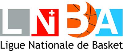 Logo_Ligue.jpg