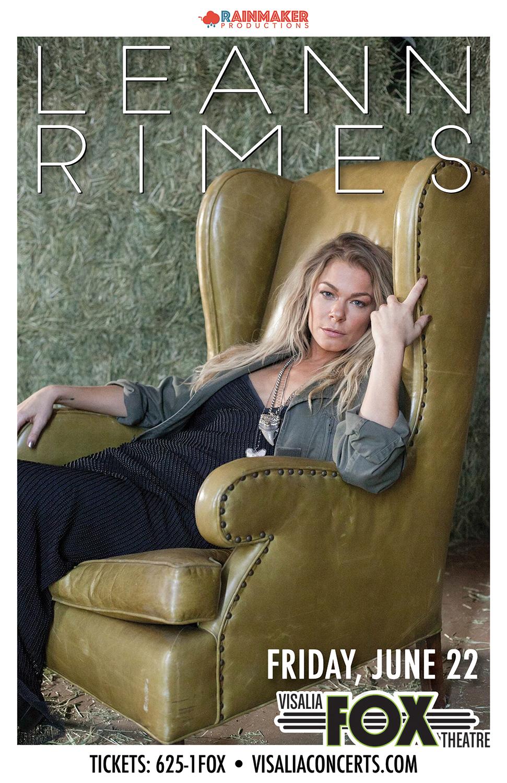 RIMES-flyer-WEB.jpg
