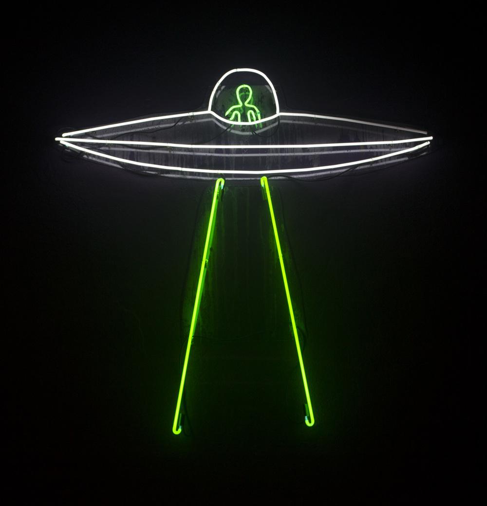 UFO 1.jpg