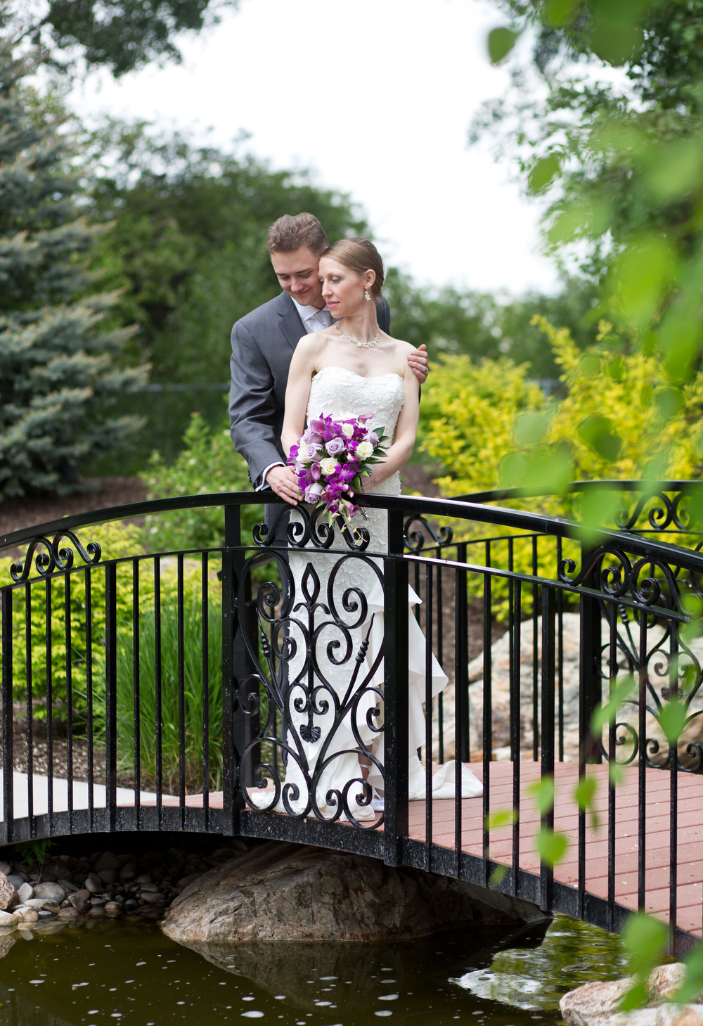 OVERTON WEDDING 3.JPG