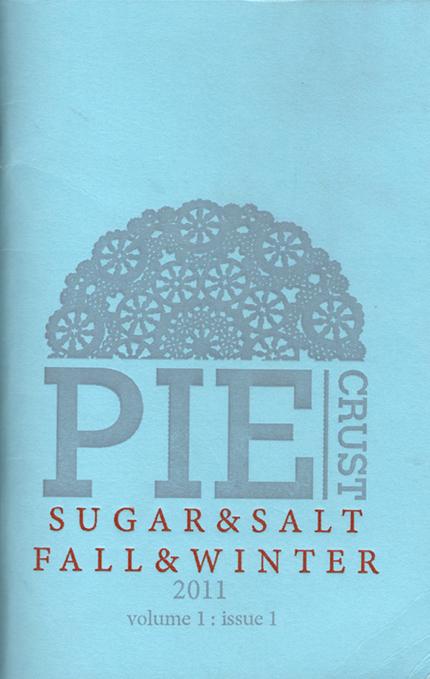 Sugar_Salt.jpg