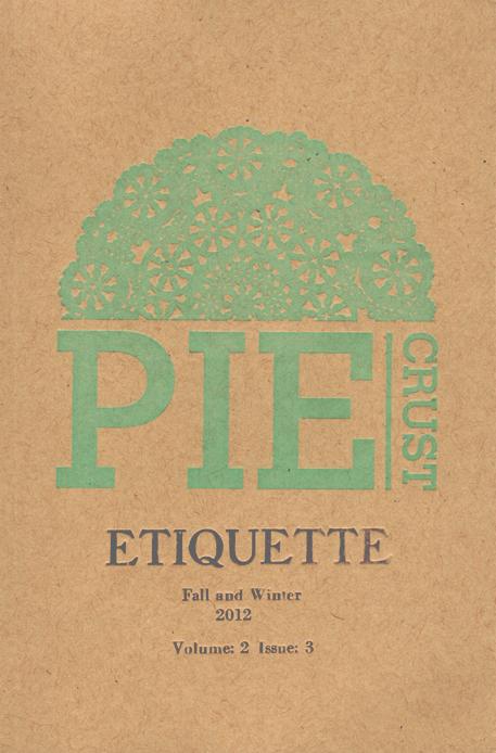 Etiquette_Cover.jpg