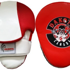 Dakota-fightgear-Canada-focus-mitts1-270x270.jpg