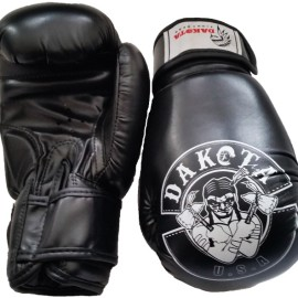 Dakota-children-boxing-glove-270x270.jpg