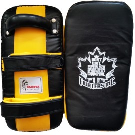 Dakota-fightgear-leather-thai-pads-270x270.jpg