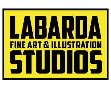 LABARDA-LOGO.jpg