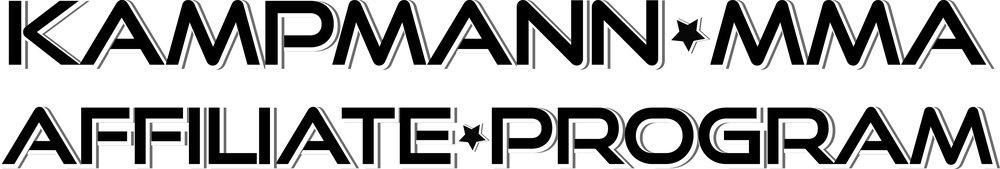 Kampmann-Logo-V2.jpg