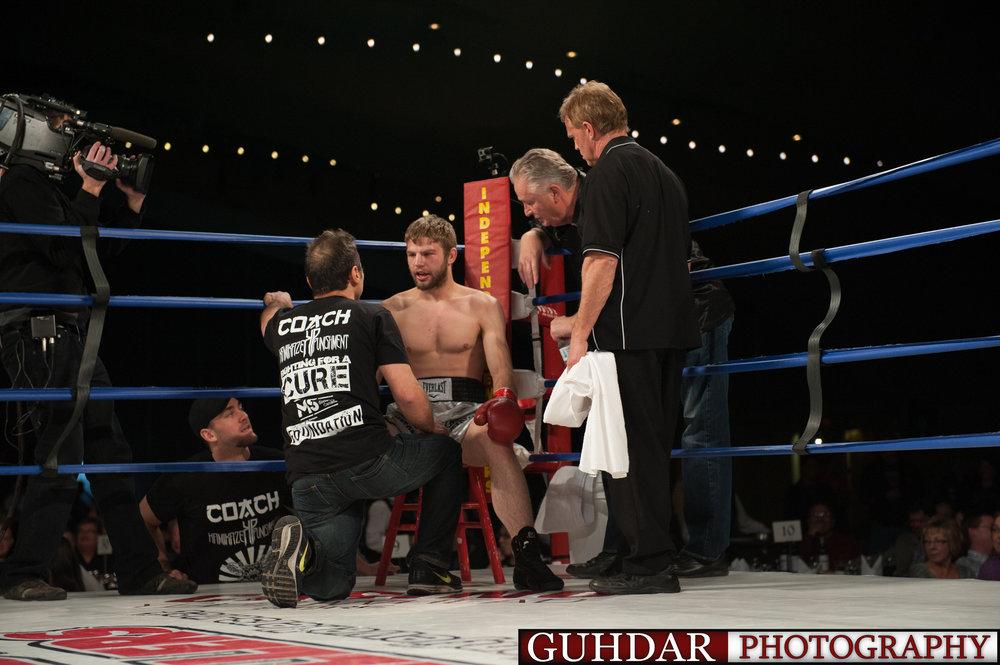 Dia Grant  vs Cody Ries 0042-(ZF-7575-50582-1-009).jpg