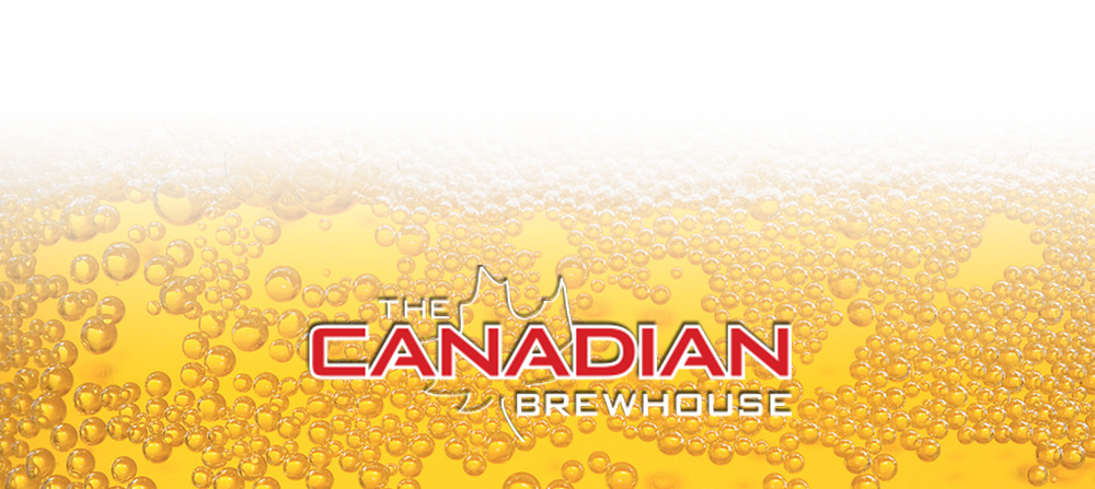 TheCanadianBrewhouse_WebFlyer-CSSC.png