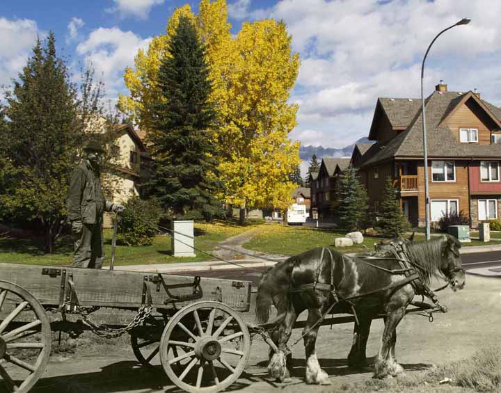wagon_horse.jpg