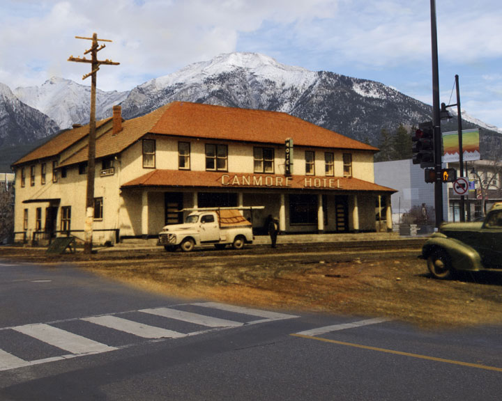 canmore_hotel_2.jpg