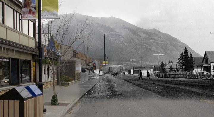 main_street_3.jpg