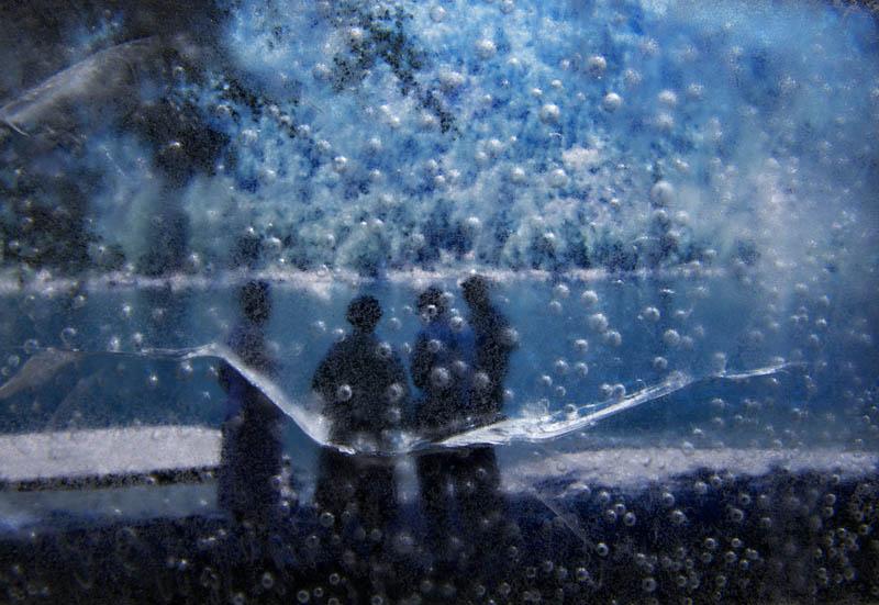 Cultus_Lake_1960.jpg