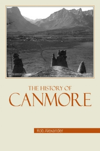 History_of_Canmore450.450.jpg
