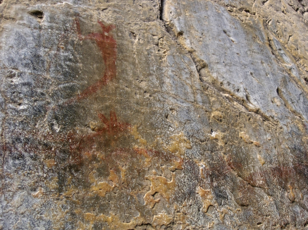 pictographs.jpg