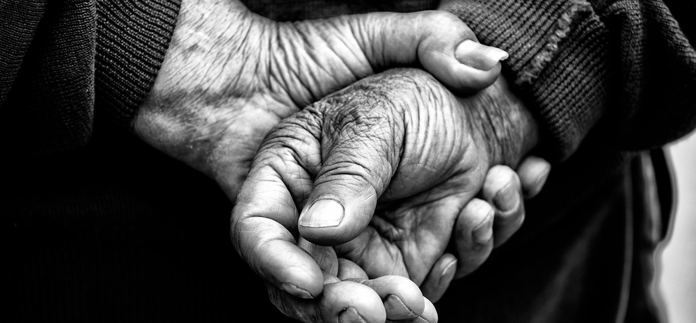 old-hands.jpg