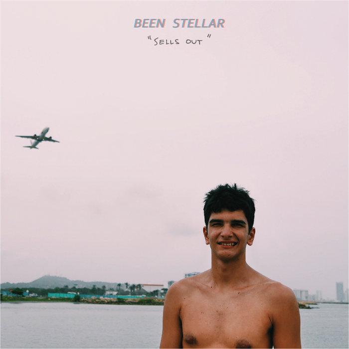 50- Been Stellar - Sells Out.jpg