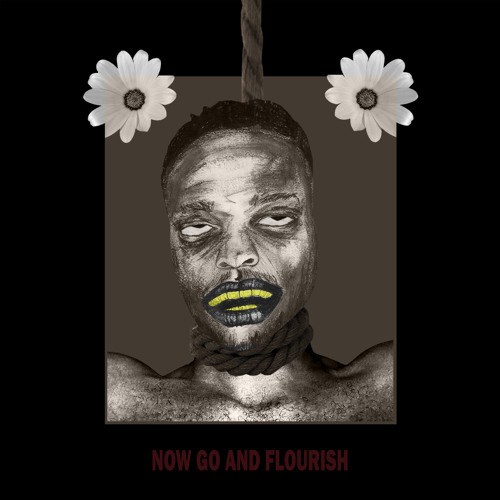 34- Kakuyon - Now Go And Flourish.jpg