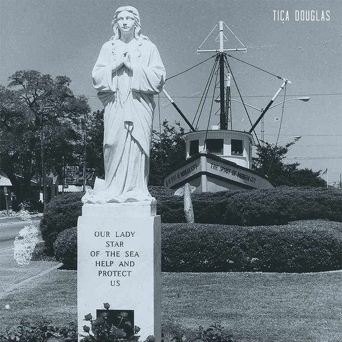 12- Tica Douglas - Our Lady Star of the Sea, Help and Protect Us.jpg