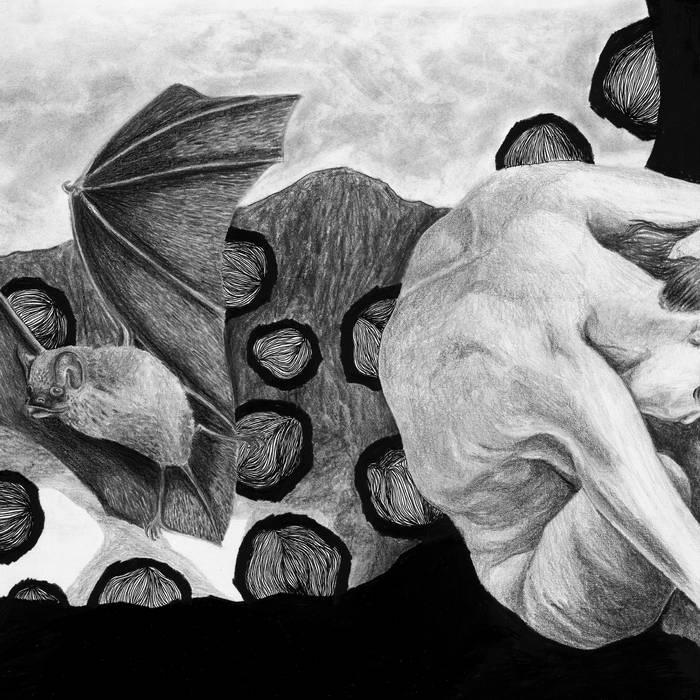 11- Casper Skulls - Mercy Works.jpg