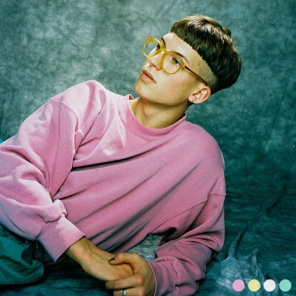 8- Gus Dapperton - Yellow and Such.jpg