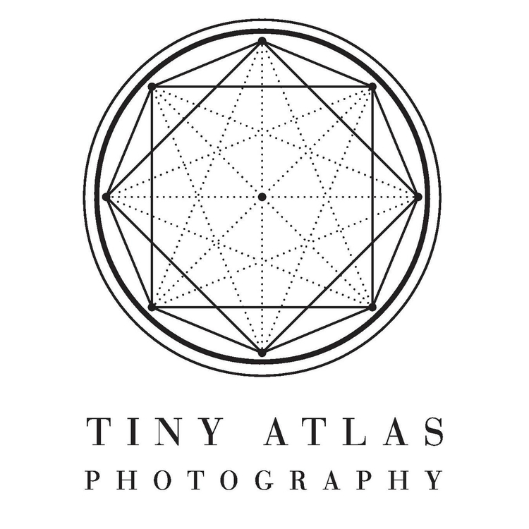 Tiny Atlas Photography