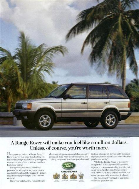 A_Range_Rover_will_make_you.jpg