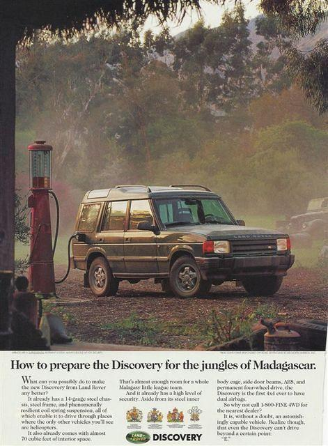 How_to_prepare_the_Discovery_for_the_jungles_of_Madagascar.jpg