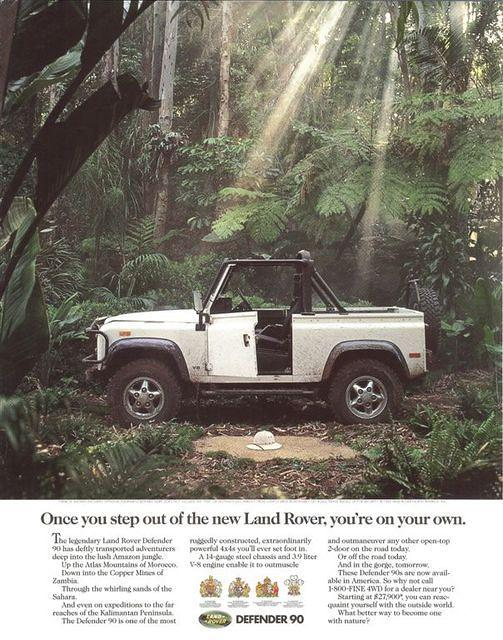 Once_you_step_out_of_the_new_Land_Rover_you_re_on_your_own.jpg
