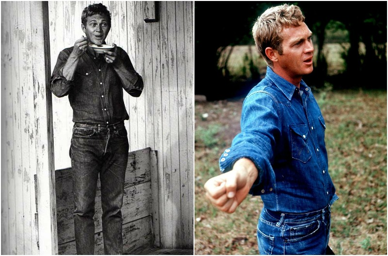 steve-mcqueen-double-denim.jpg
