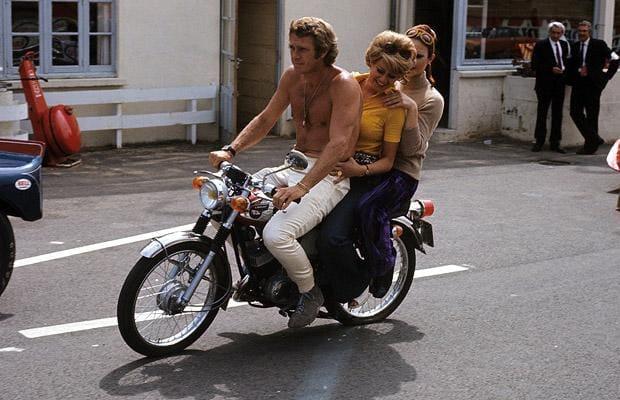bike-9_1462284i.jpg