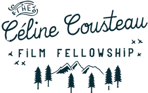 The Céline Cousteau Film Fellowship
