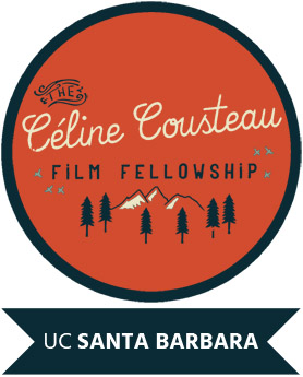 Cousteau Logo - Website with UCSB.jpg