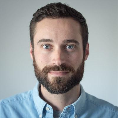 Clay Mason:  Director Of Photography