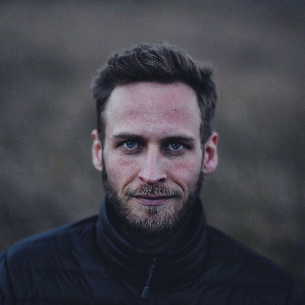 Matt Vanatta:  Producer