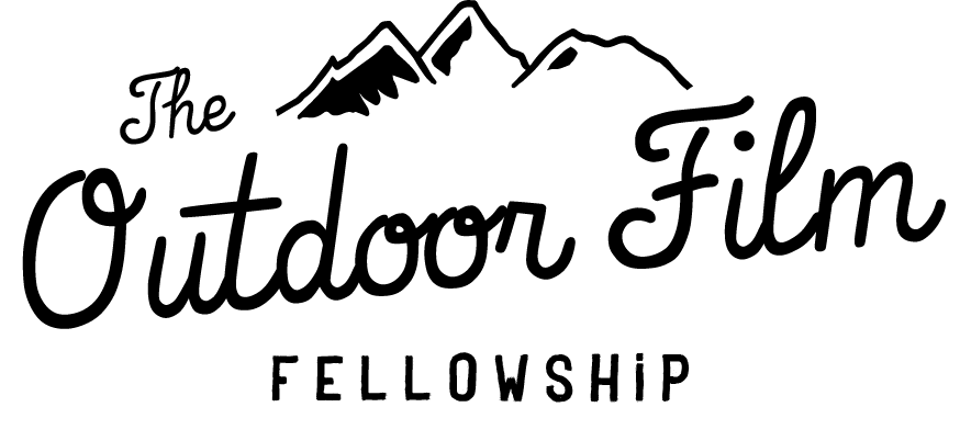 The Outdoor Film Fellowship