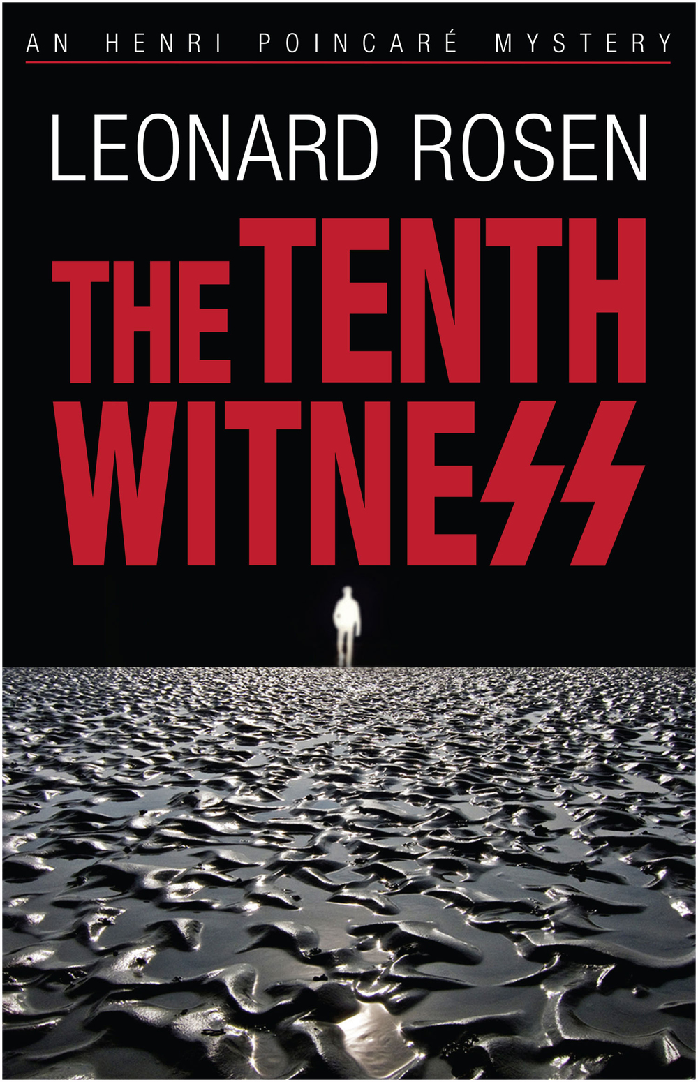 THE RTENTH WITNESS