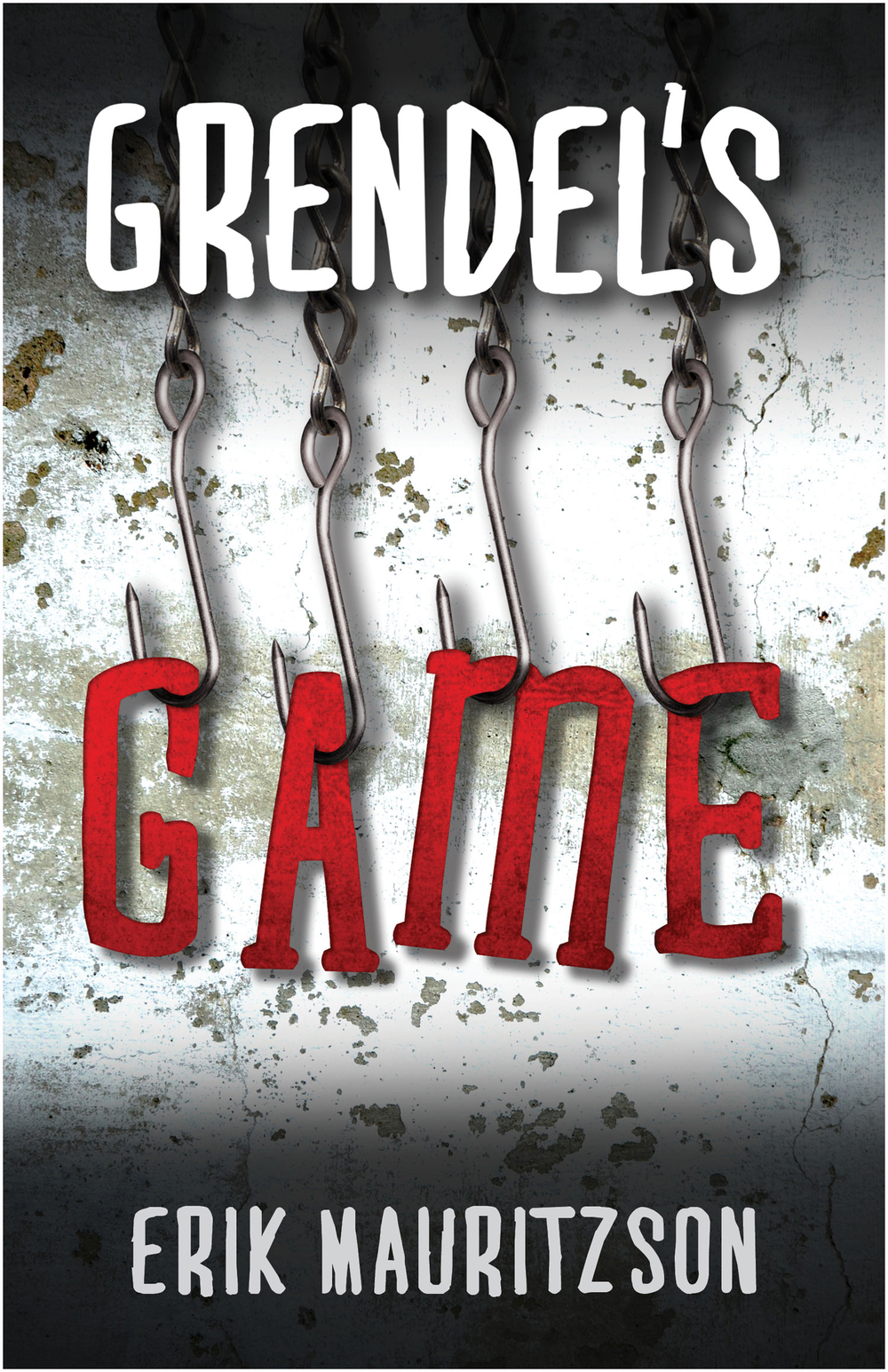 Grendel's Game