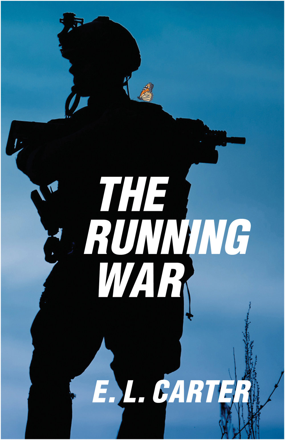 The Running War