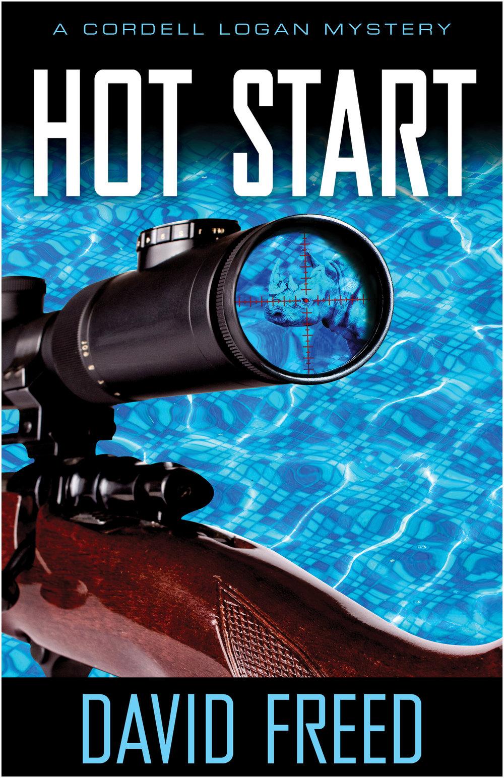Hot Start