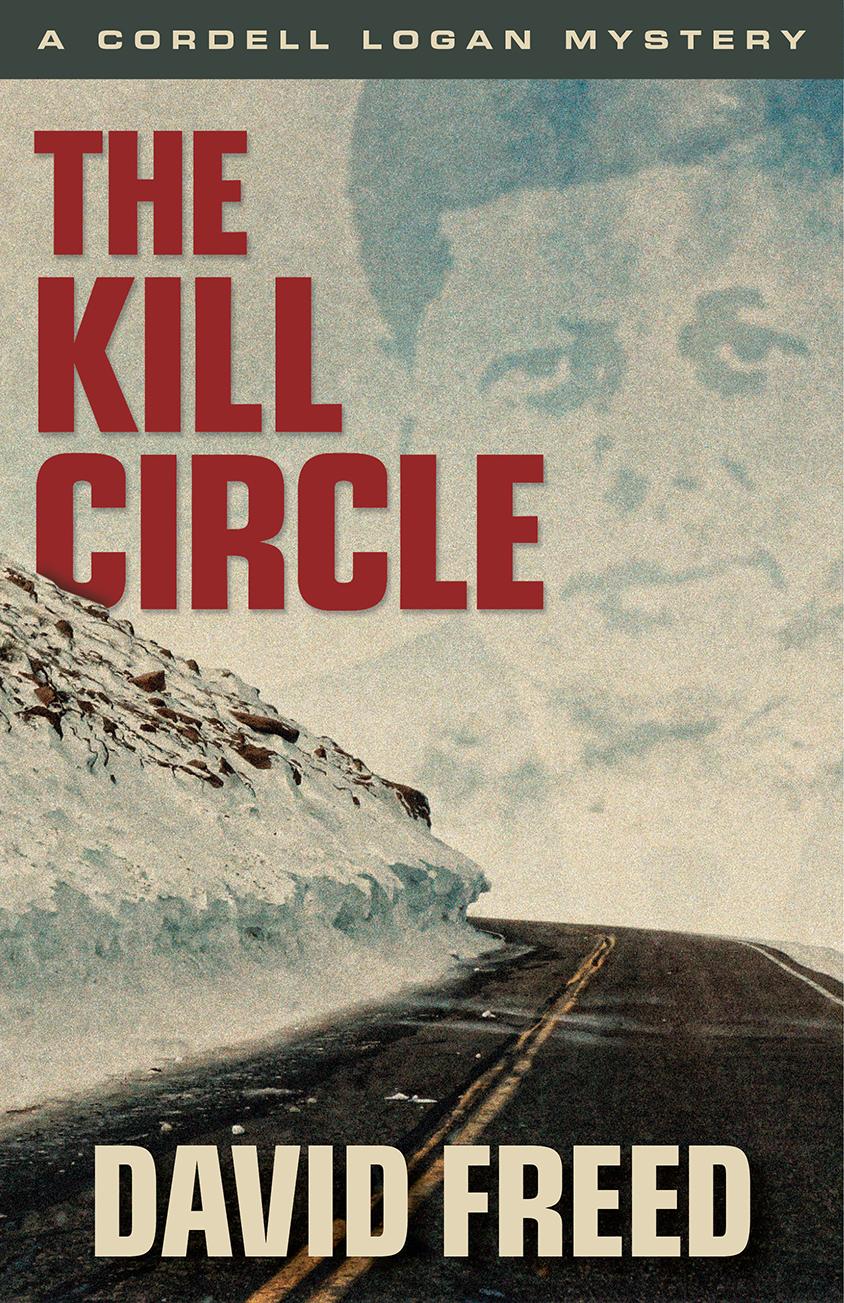 the-kill-circle-final.jpg