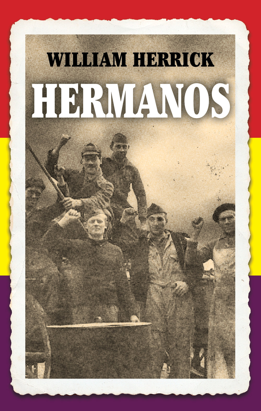 hermanos-front-cover.jpg