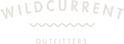 Wild Current Outfitters
