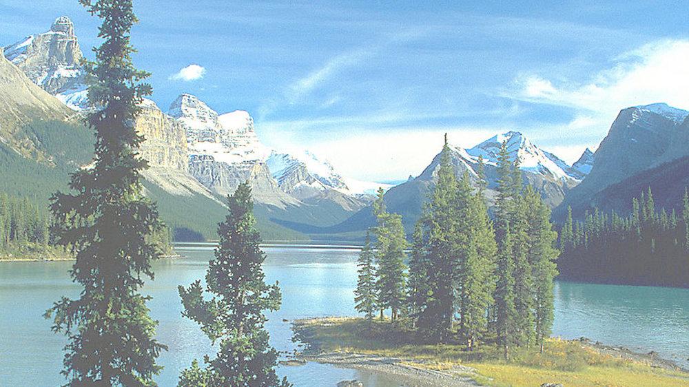 Canoe Camping Maline-Lake.jpg