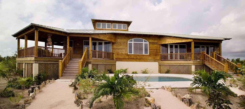 er-residence-header-disp-residence-abaco-6.jpg
