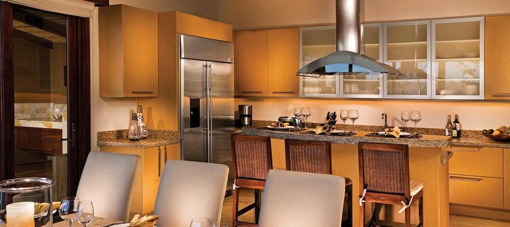 er-residence-header-disp-residence-costa-rica-venado-4-2.jpg