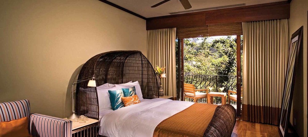 er-residence-header-disp-residence-costa-rica-venado-4-5.jpg