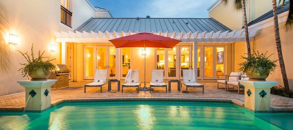 er-residence-header-disp-residence-grand-cayman-6.jpg