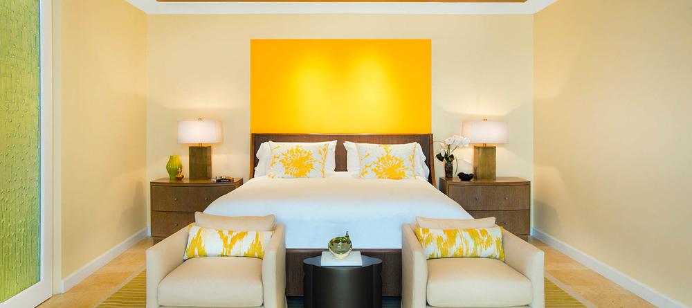 er-residence-header-disp-residence-grand-cayman-9.jpg